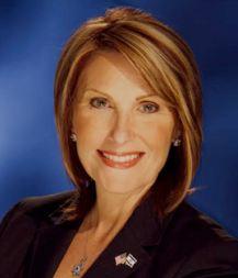President of PJTN Laurie Cardoza-Moore